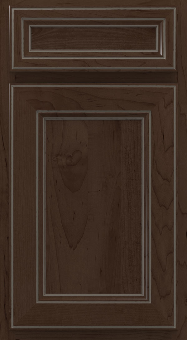 jordan_5_piece_maple_recessed_panel_cabinet_door_porter_brownstone