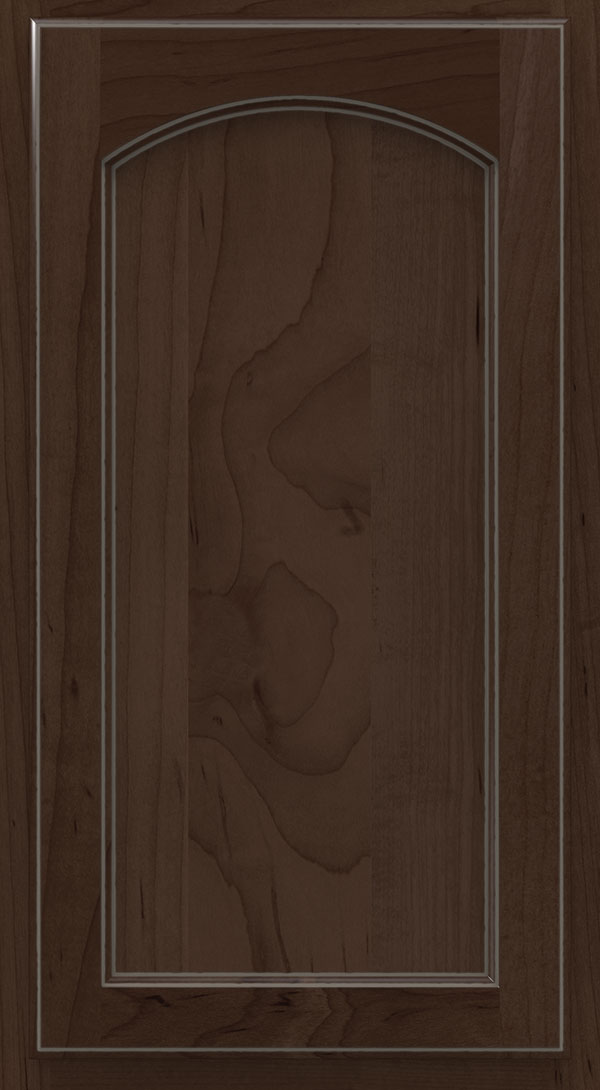 laurel_arch_maple_recessed_panel_cabinet_door_porter_brownstone