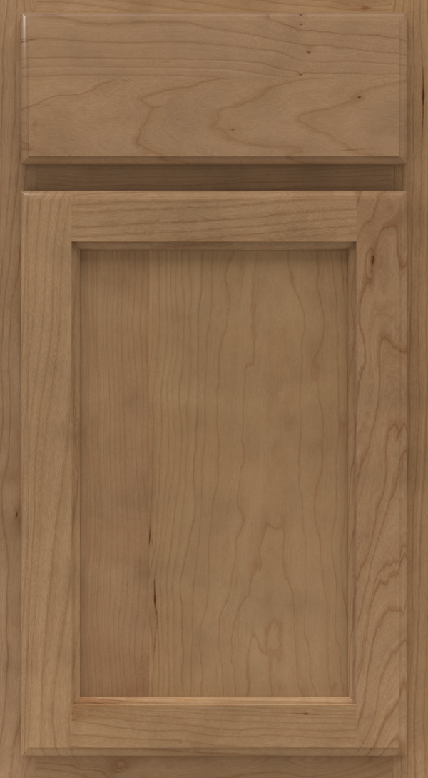 laurel_cherry_recessed_panel_cabinet_door_fallow