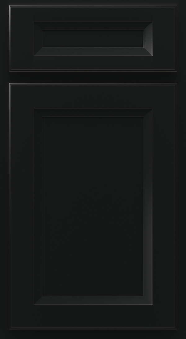 lautner_5_piece_maple_recessed_panel_cabinet_door_onyx