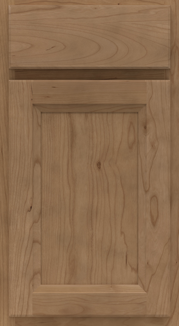 lautner_cherry_recessed_panel_cabinet_door_fallow