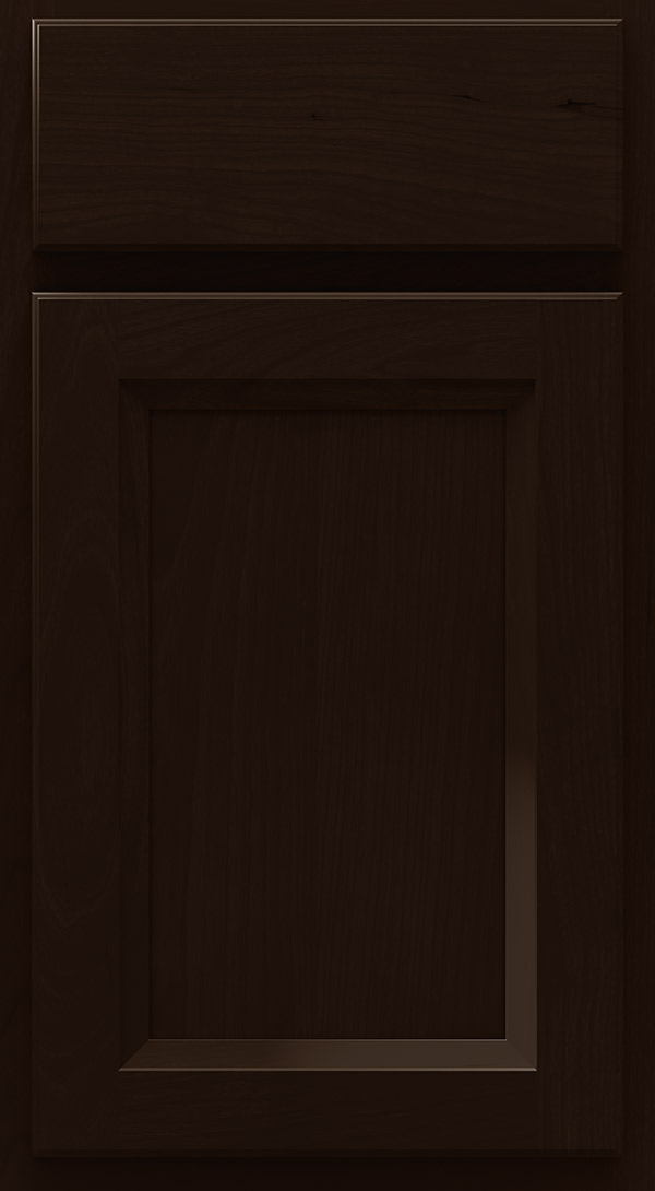 lautner_cherry_recessed_panel_cabinet_door_java
