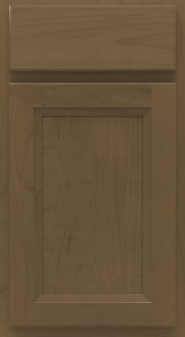 lautner_maple_recessed_panel_cabinet_door_karoo