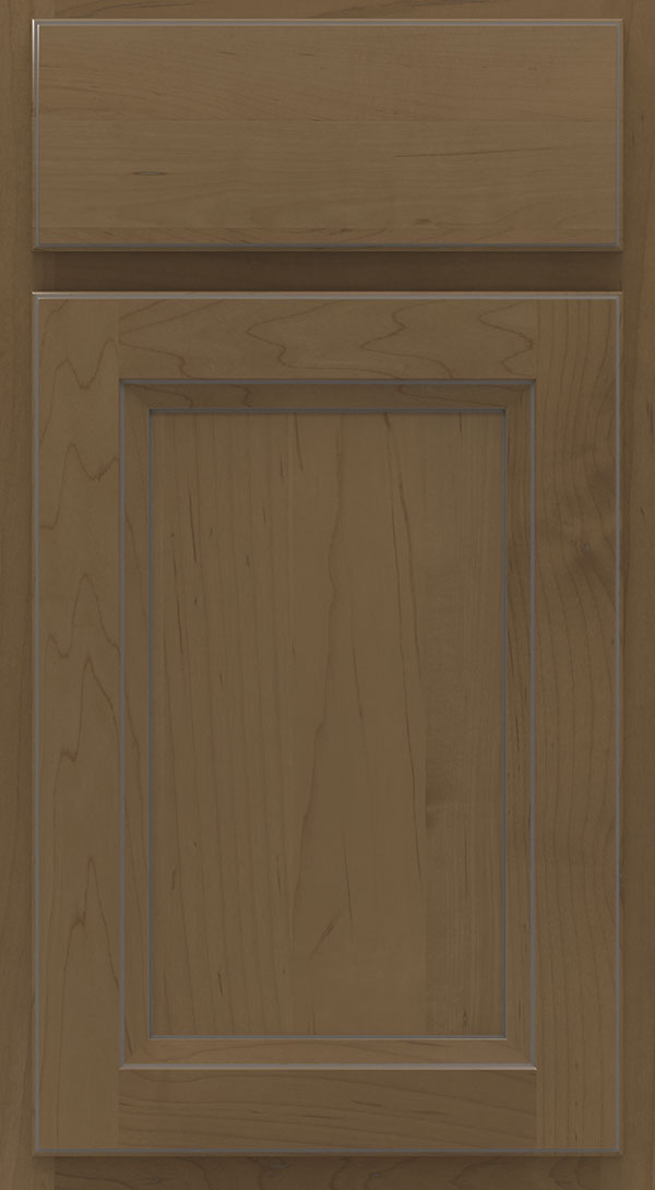 lautner_maple_recessed_panel_cabinet_door_karoo_brownstone