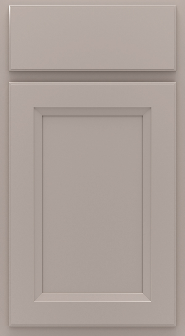 lautner_maple_recessed_panel_cabinet_door_willow