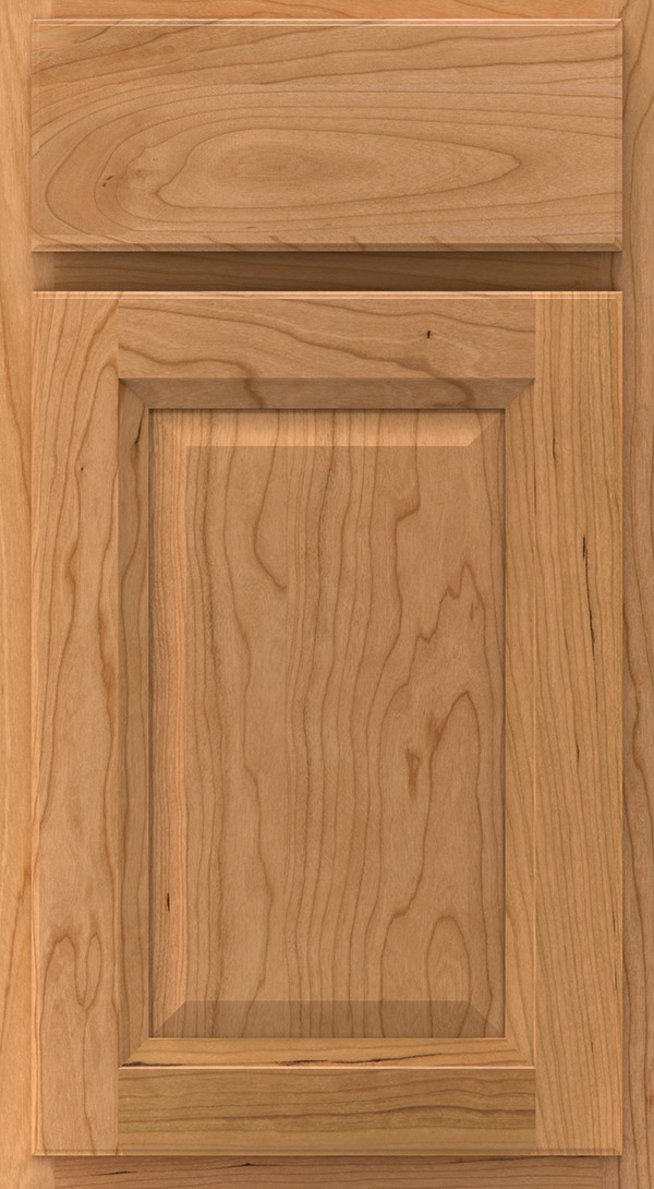 lawry_cherry_raised_panel_cabinet_door_natural