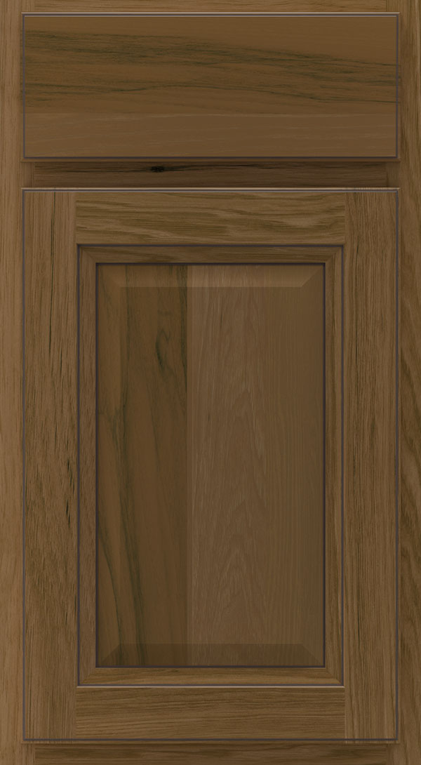 lawry_hickory_raised_panel_cabinet_door_karoo_cocoa