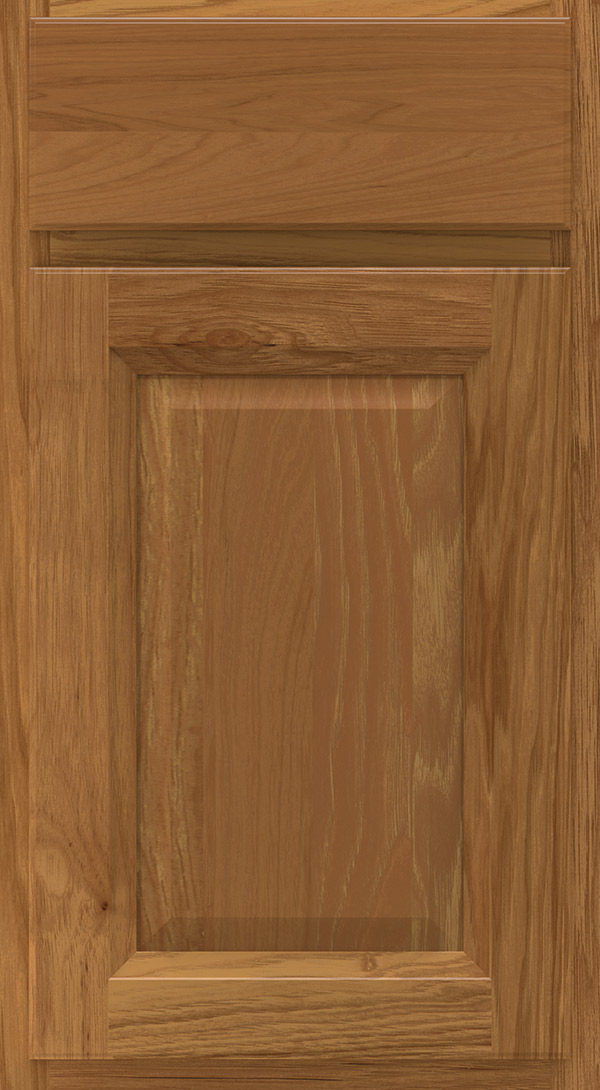 lawry_hickory_raised_panel_cabinet_door_toffee