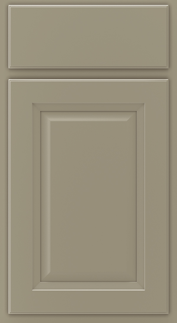 lawry_maple_raised_panel_cabinet_door_aloe
