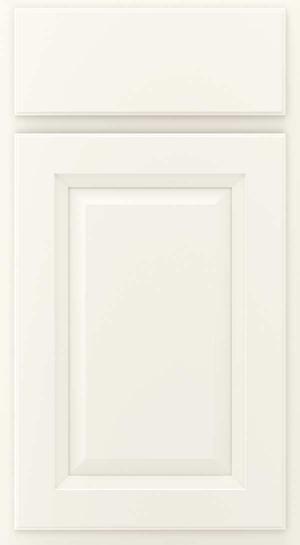 lawry_maple_raised_panel_cabinet_door_alpine