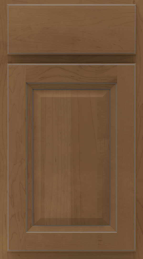 lawry_maple_raised_panel_cabinet_door_karoo_brownstone