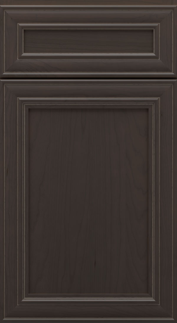 madison_5_piece_cherry_recessed_panel_cabinet_door_derby_brownstone