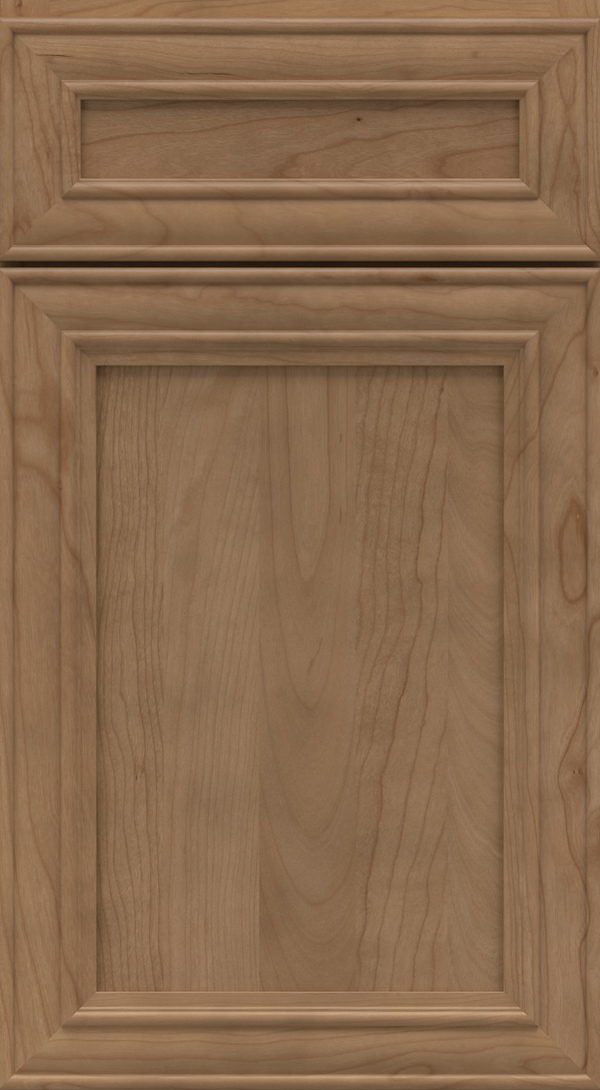 madison_5_piece_cherry_recessed_panel_cabinet_door_fallow