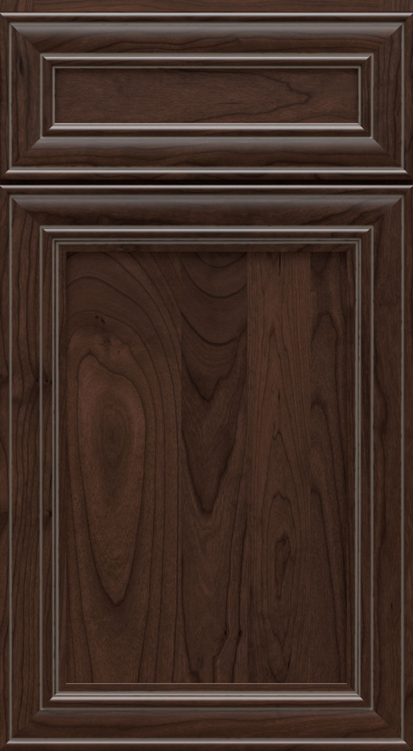 madison_5_piece_cherry_recessed_panel_cabinet_door_porter_brownstone