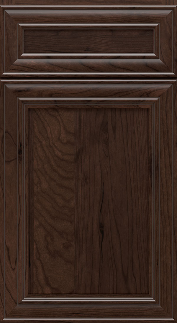 madison_5_piece_cherry_recessed_panel_cabinet_door_porter_cocoa