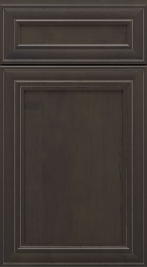 madison_5_piece_maple_recessed_panel_cabinet_door_derby_brownstone