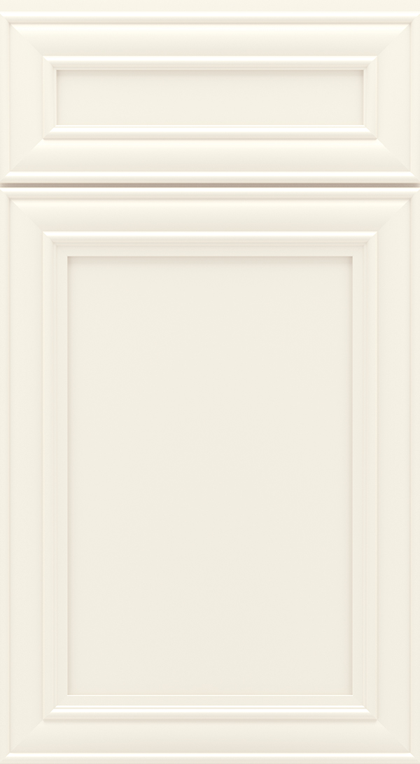 madison_5_piece_maple_recessed_panel_cabinet_door_french_vanilla