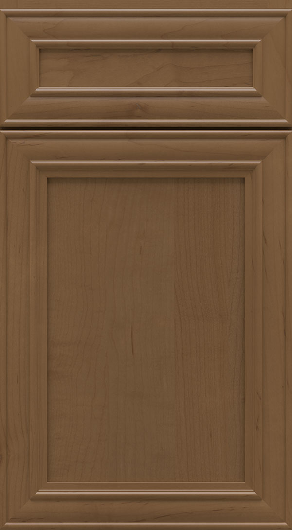 madison_5_piece_maple_recessed_panel_cabinet_door_karoo
