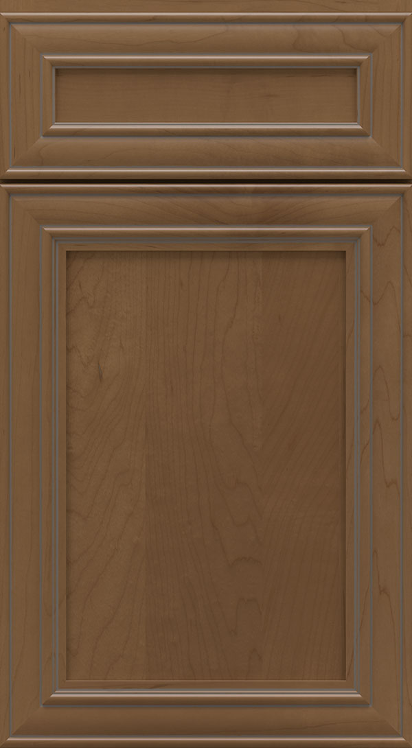madison_5_piece_maple_recessed_panel_cabinet_door_karoo_brownstone