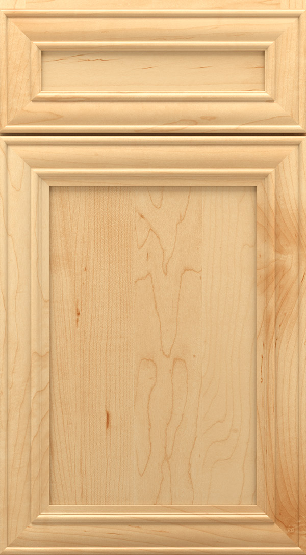 madison_5_piece_maple_recessed_panel_cabinet_door_natural