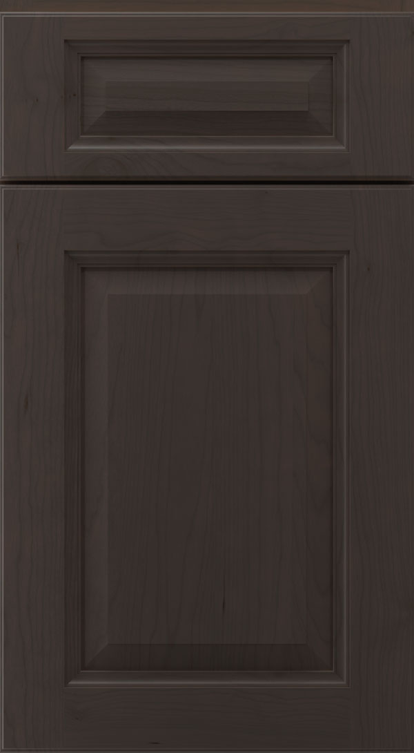 montella_5_piece_cherry_raised_panel_cabinet_door_derby