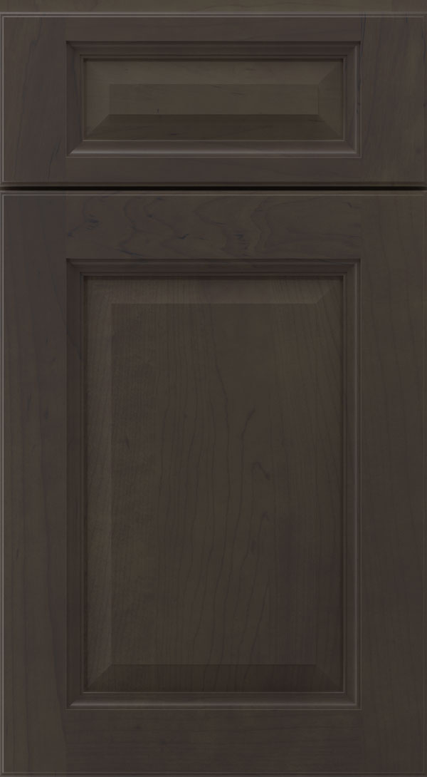 montella_5_piece_maple_raised_panel_cabinet_door_derby