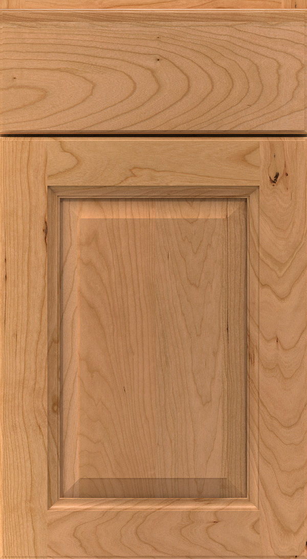 montella_cherry_raised_panel_cabinet_door_natural