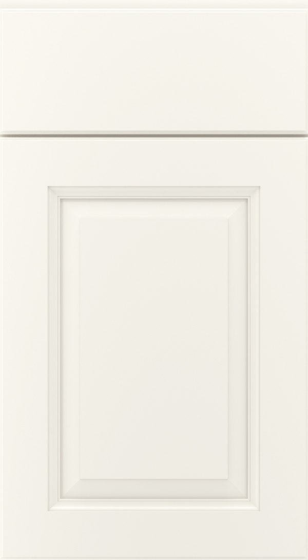 montella_maple_raised_panel_cabinet_door_alpine