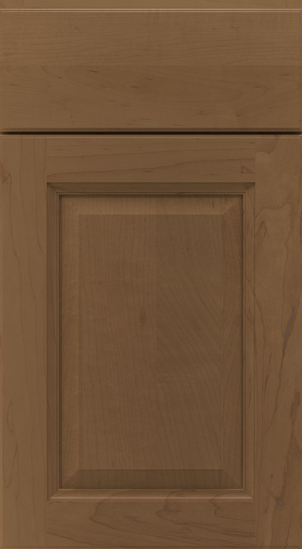 montella_maple_raised_panel_cabinet_door_karoo