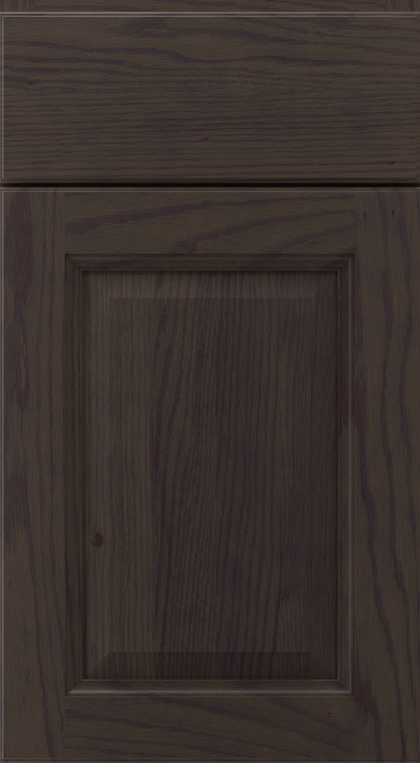 montella_oak_raised_panel_cabinet_door_derby
