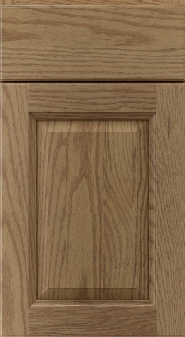 montella_oak_raised_panel_cabinet_door_fallow