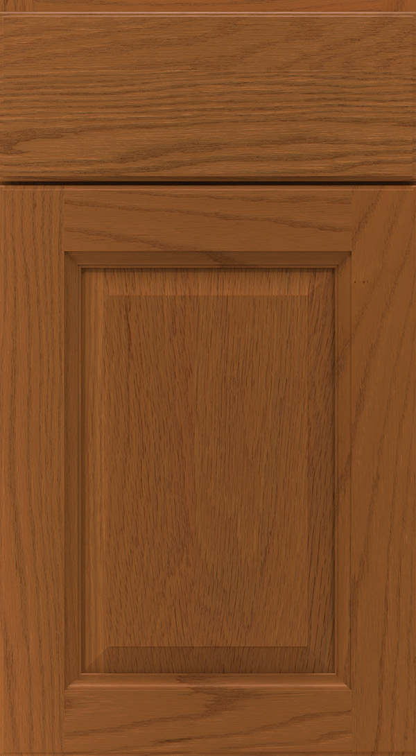 montella_oak_raised_panel_cabinet_door_nectar