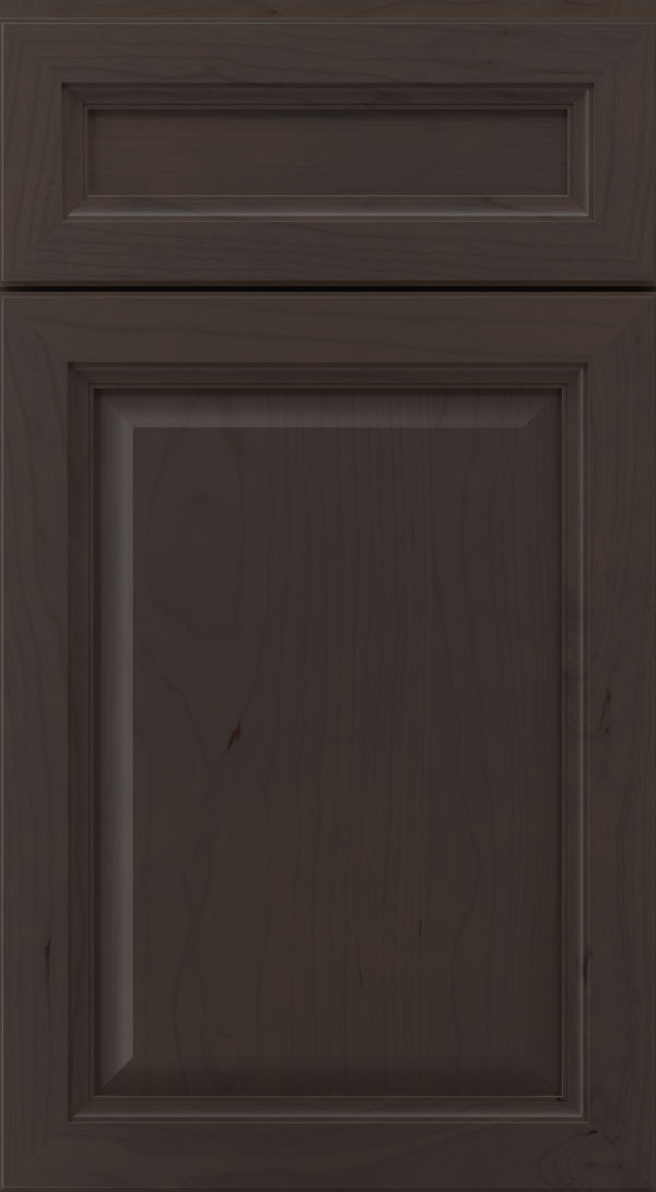 ogilby_5_piece_cherry_raised_panel_cabinet_door_derby