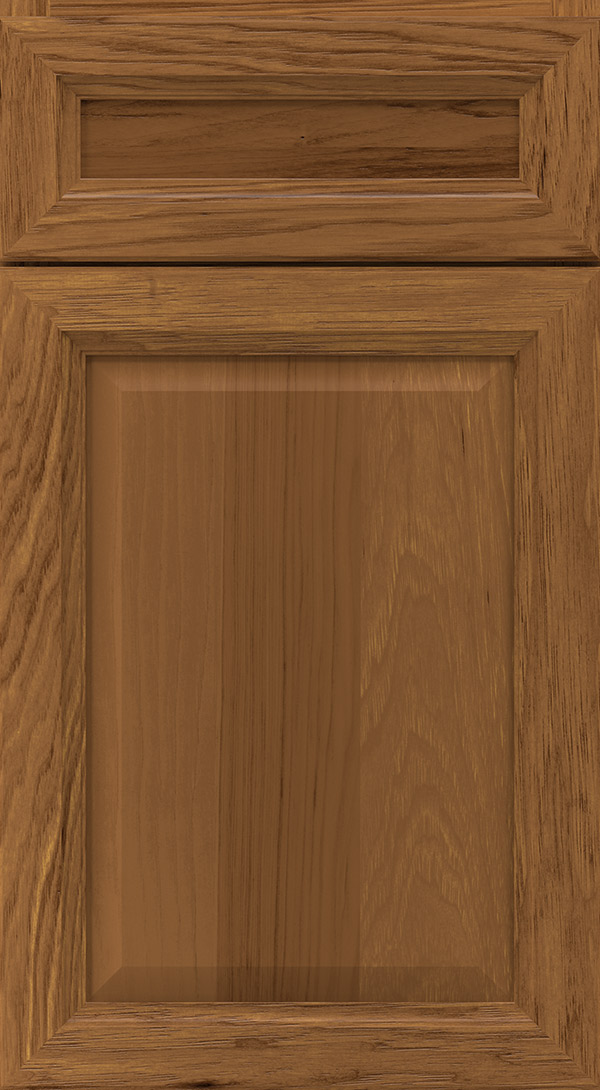 ogilby_5_piece_hickory_raised_panel_cabinet_door_chestnut