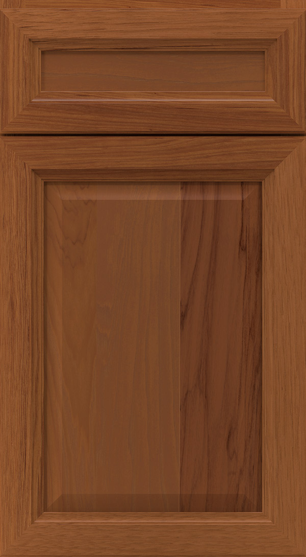 ogilby_5_piece_hickory_raised_panel_cabinet_door_nectar