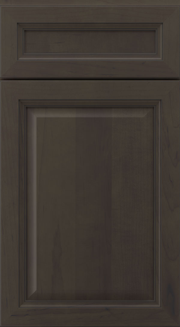 ogilby_5_piece_maple_raised_panel_cabinet_door_derby_ebony