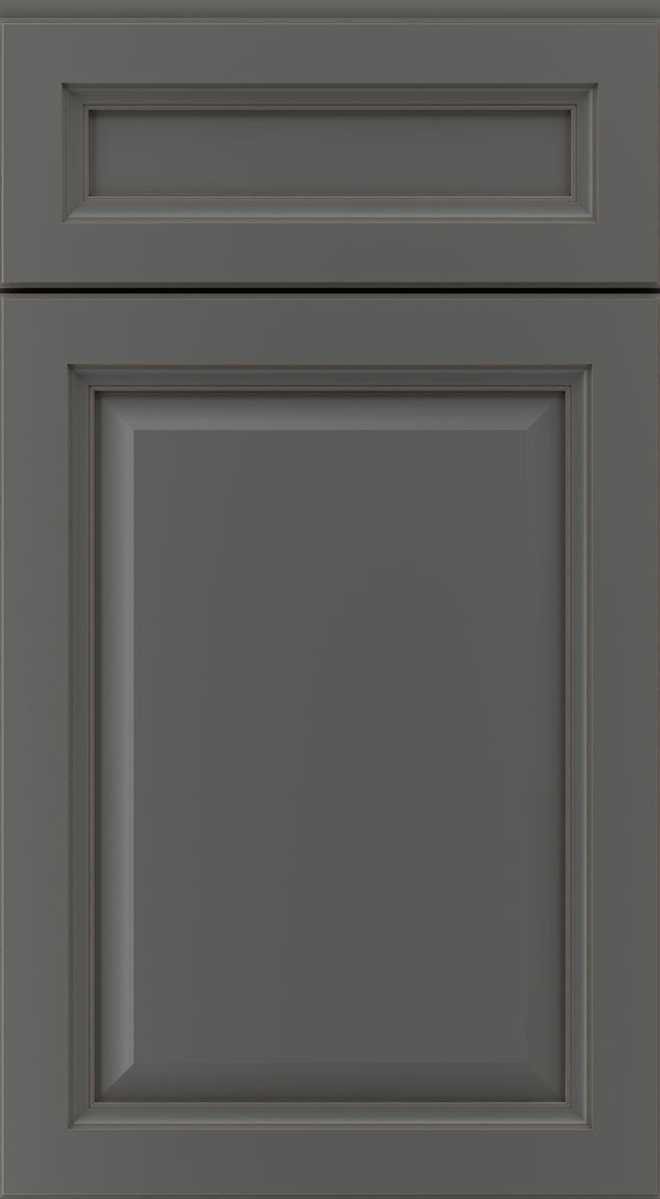 ogilby_5_piece_maple_raised_panel_cabinet_door_galaxy_brownstone