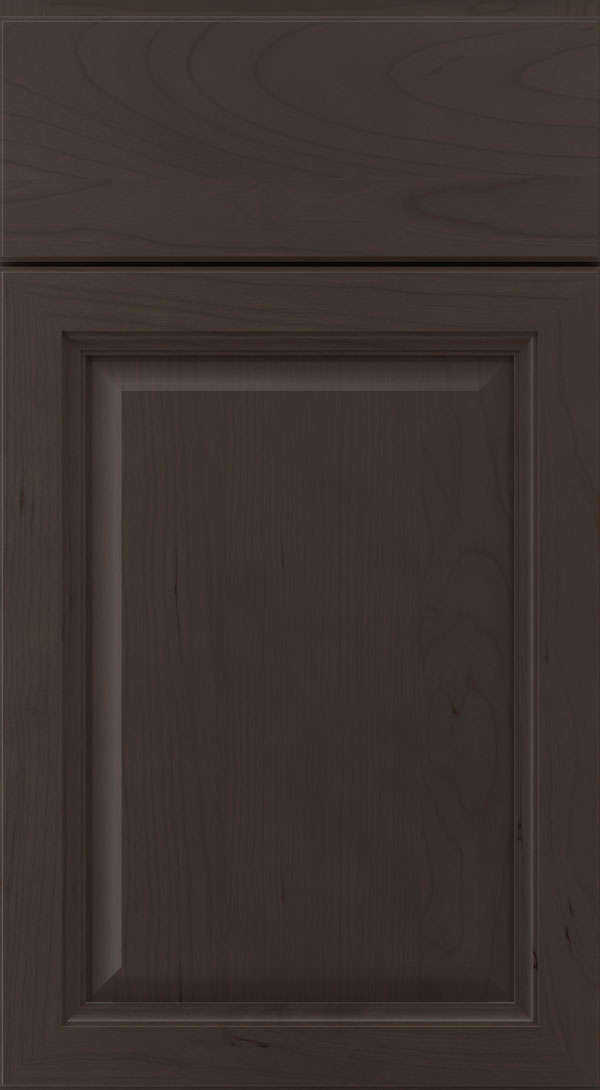 ogilby_cherry_raised_panel_cabinet_door_derby