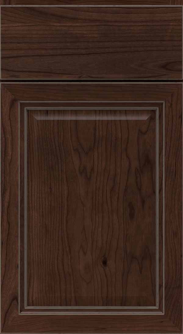 ogilby_cherry_raised_panel_cabinet_door_porter_brownstone