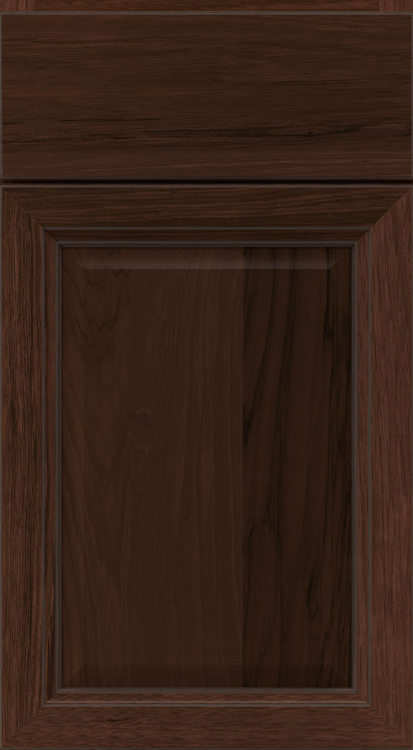 ogilby_hickory_raised_panel_cabinet_door_porter_cocoa