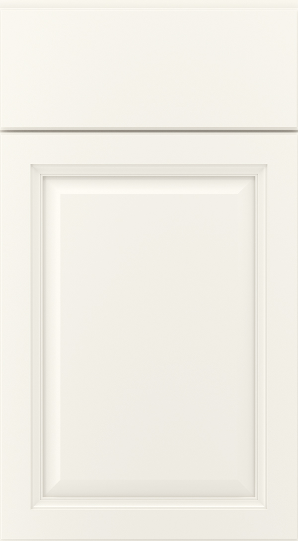 ogilby_maple_raised_panel_cabinet_door_alpine