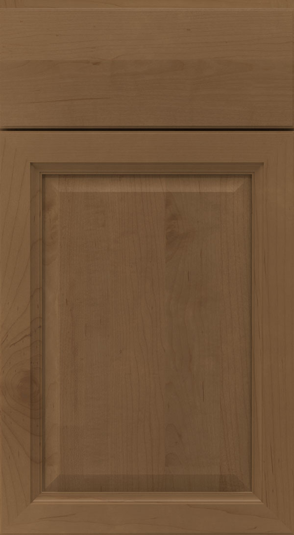 ogilby_maple_raised_panel_cabinet_door_karoo