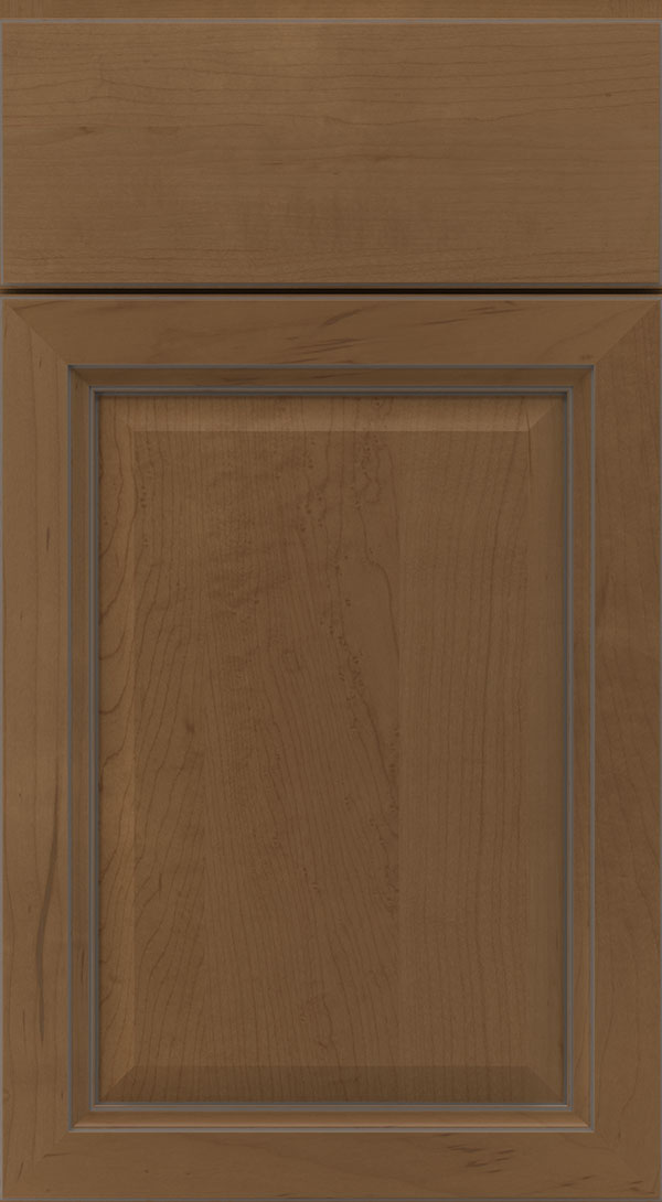 ogilby_maple_raised_panel_cabinet_door_karoo_brownstone