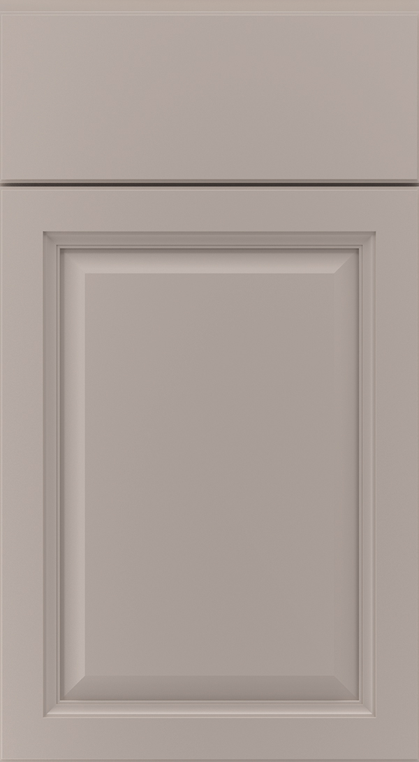 ogilby_maple_raised_panel_cabinet_door_willow