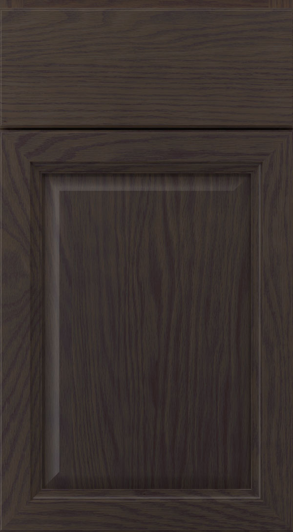 ogilby_oak_raised_panel_cabinet_door_derby