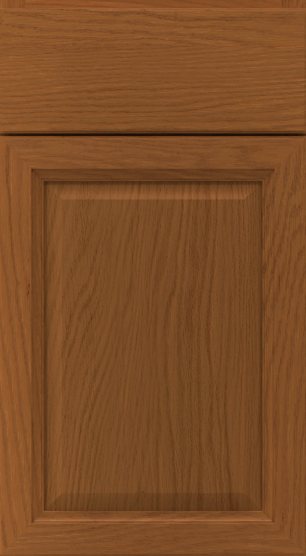 ogilby_oak_raised_panel_cabinet_door_nectar