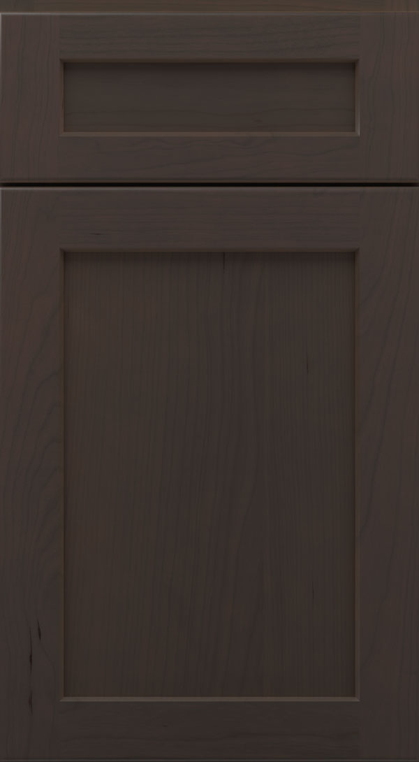 sedona_5_piece_cherry_shaker_cabinet_door_derby