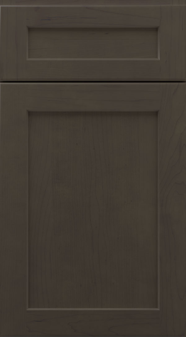 sedona_5_piece_maple_shaker_cabinet_door_derby