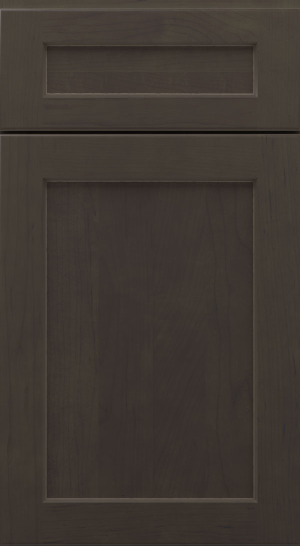 sedona_5_piece_maple_shaker_cabinet_door_derby_brownstone