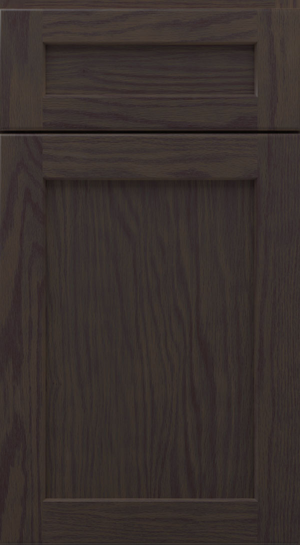 sedona_5_piece_oak_shaker_cabinet_door_derby